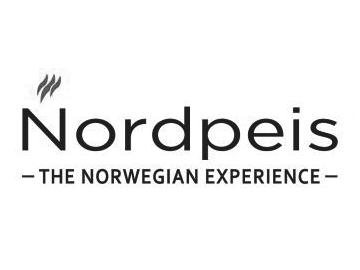 Nordpeis