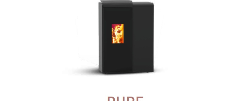 Animo Pure